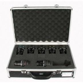Baader Hyperion Carrying Case without Eyepieces