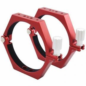 Primaluce Lab 122mm PLUS Tube Rings