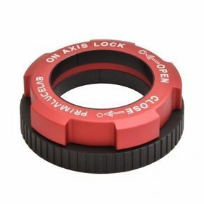 "Primaluce Lab OnAxisLock 50.8mm Eyepiece Holder for 2.7"" Hybrid-drive Focuser"