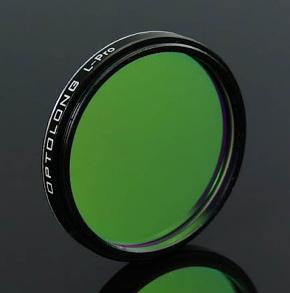 Optolong L-PRO Maximum Luminosity Filter 2""