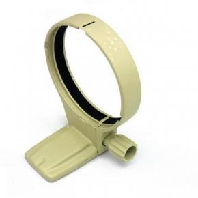 ZWO 79mm Holder Ring / Bracket for ZWO ASI COOLED CAMERAS
