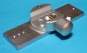 Starway Quick Release Dovetail Adapter for EQ2 EQ3