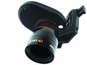 Celestron StarSense Accessory for Celestron Computerized Telescopes