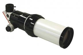 Lunt LS50THa/B400PT 50mm H-Alpha Telescope with Pressure Tuner