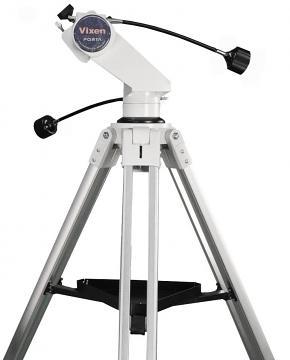 Vixen Porta II Altazimuth Telescope Mount BUNDLE OFFER