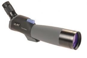 Acuter PRO-Series Waterproof 20-60X 80mm Spotting Scope 45-degre
