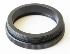 365Astronomy M36.4 to T-thread Adapter