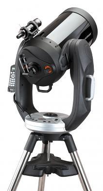 Celestron CPC 1100 GPS (XLT) Reflector Telescope