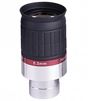 Meade Series 5000 HD-60 6.5mm 6-element Eyepiece, 1.25""