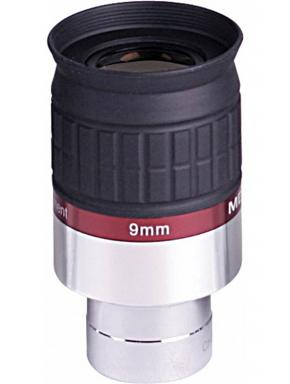 "Meade Series 5000 HD-60 9mm 6-element Eyepiece, 1.25"""