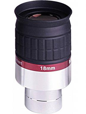 Meade Series 5000 HD-60 18mm 6-element Eyepiece, 1.25""