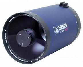 "Meade LX200 ACF 8"" F/10 OTA with UHTC (Optical Tube Assembly Only)"