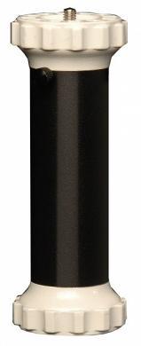 SkyWatcher Tripod Extension Tube