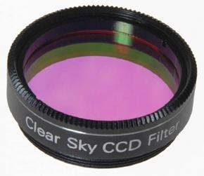 "Clear Sky CLS Filter (1.25"") by OVL"