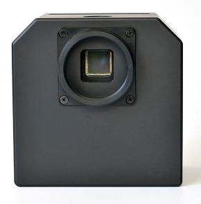 Moravian Instruments G2-2000 CCD ASTROPHOTO Camera with KAI-2020 CCD with 5-pos Filter Wheel