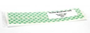 Telrad Base Tape for Telrad Finder
