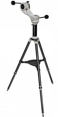 Skywatcher AZ5 Deluxe Alt-Azimuth Telescope Mount & Tripod