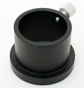 "365Astronomy Imaging Flip Mirror Visual Back - 1.25"" Eyepiece Holder"