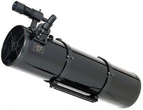 Celestron C8-N Newtonian Telescope Advanced OTA Only