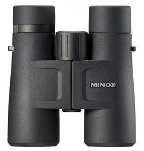 Minox BV 8x42 Binocular