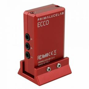 Primaluce Lab ECCO Environmental Computerized Controller for EAGLE - EASTER PROMOTION