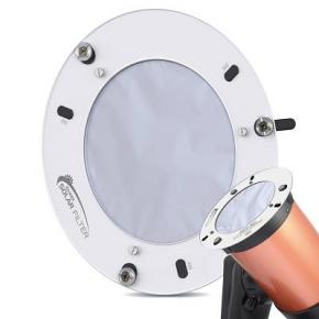 Baader BDSF80 Digital Solar Filter 80mm, ND 3.8 - ONLY FOR IMAGING