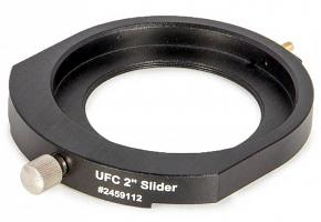 "Baader UFC 2"" (M48) Filter Slider Container for Baader Universal Filter Changer"
