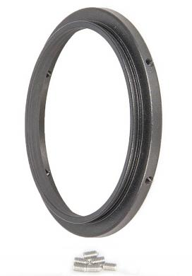 Baader UFC S70 5mm Extension for Baader Universal Filter Changer