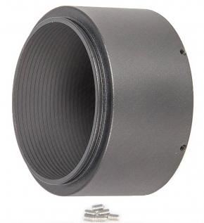 Baader UFC S70 40mm Extension for Baader Universal Filter Changer