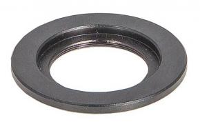 "Baader UFC D 1.25"" AUX Filter Holder for Baader Universal Filter Changer (requires #2459113)  CLEARANCE"