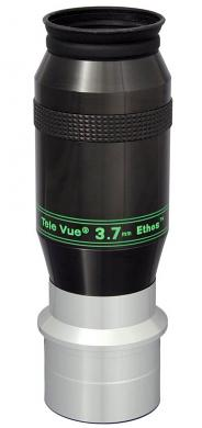 "TeleVue Ethos 3.7mm Eyepiece, 110-degrees, 2"" & 1.25"" - BLACK FRIDAY"