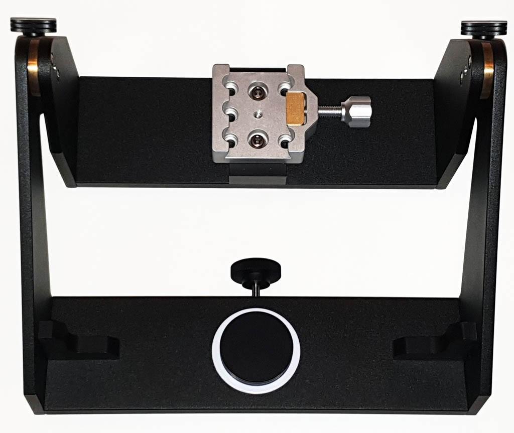 Velbon Binoculars Accessories Tripod Mounting Adapter Binoculars Com Holder Jp Cameras & Photo