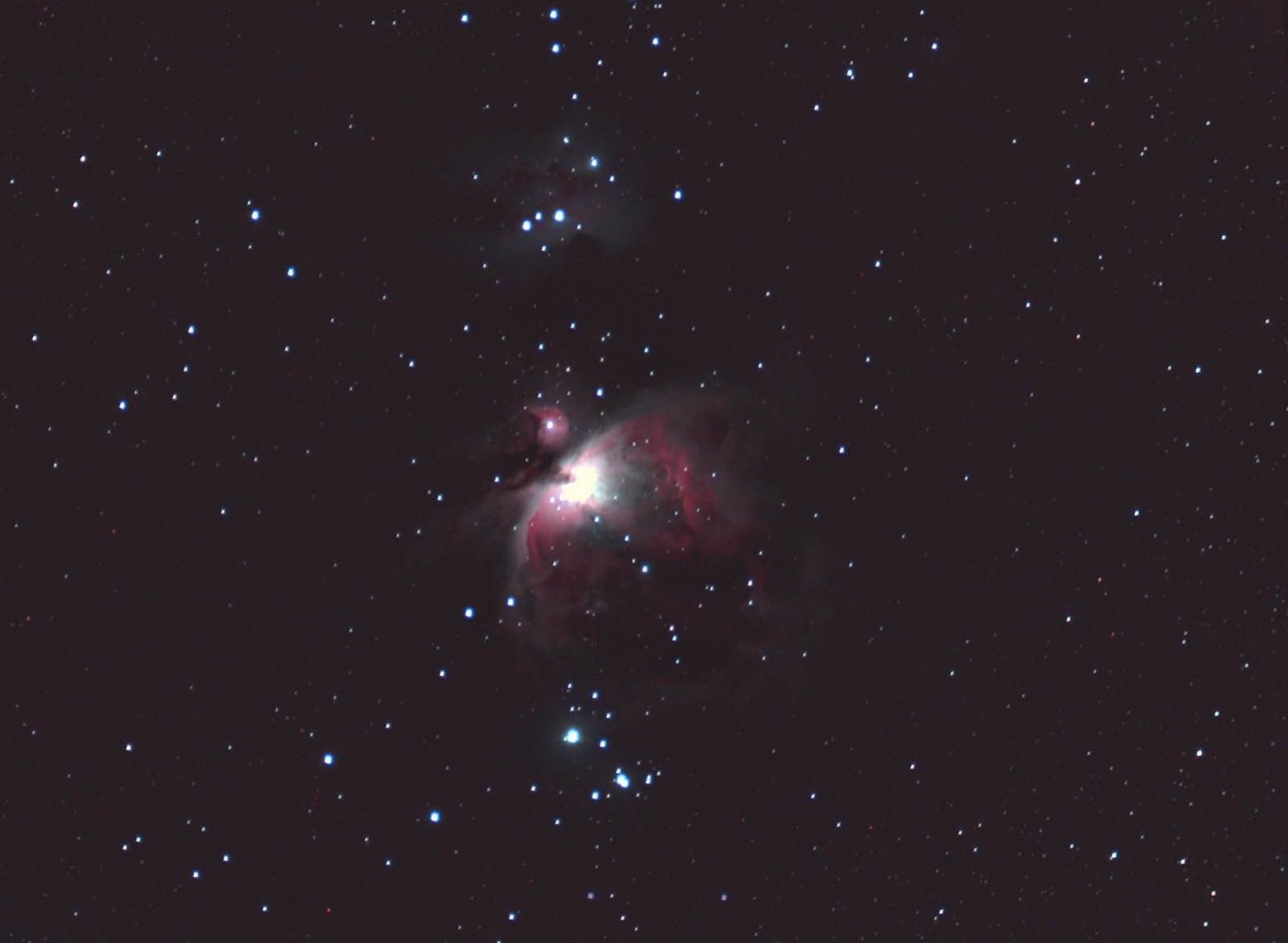 Zoll f newton teleskop fernrohr ähnlich celestron bresser in