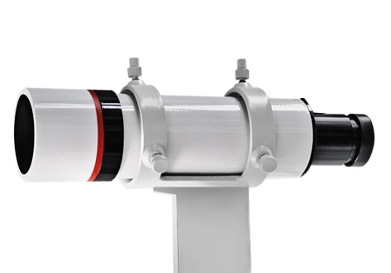Visionking newtonian reflector astronomical telescope