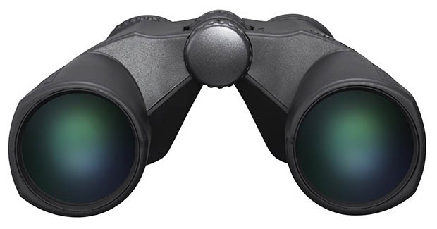 4883c54eacd Pentax SP 10x50 WP S-Series Waterproof Porro Binoculars. Manufacturers View  products from this brand