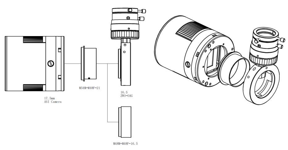 ASI6200MC-Pro-55mm-solution-2