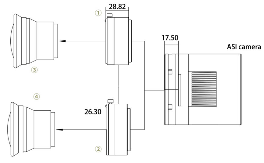 ASI6200Mc-Pro-connecting-diagram