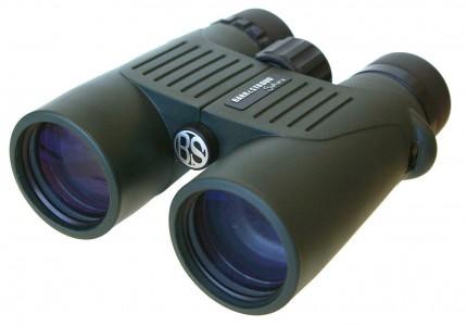 Barr and Stroud Sahara 10x42 FMC WP Binocular