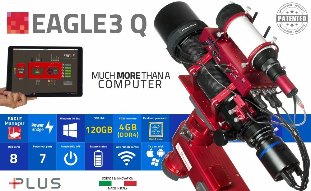 https://www.365astronomy.com/images/D/EAGLE3Q-primaluce-lab-eagle3-Q-control-unit-for-telescopes-and-astrophotography.jpg