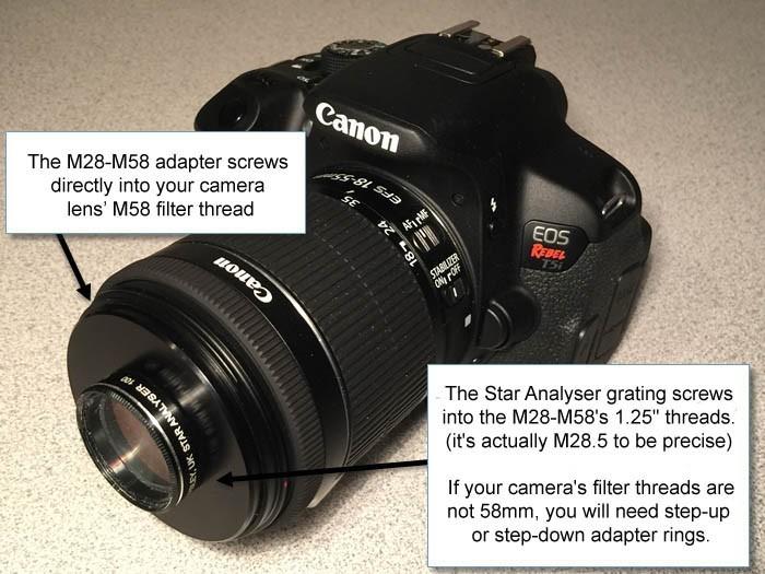 Protax polo sharpshots d digital camera hd camcorder mp dslr