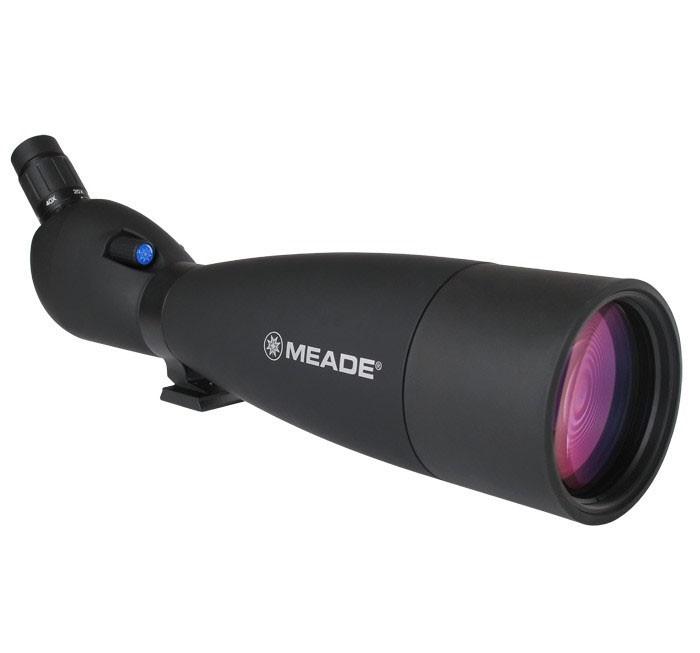 Meade Wilderness 20-60x100mm Spotting Scope
