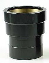"""TS 2"""" Extension Tube with 35mm Optical Length"""