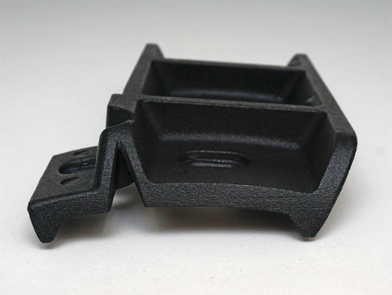 Spare Large Base for Celestron StarSense Accessory