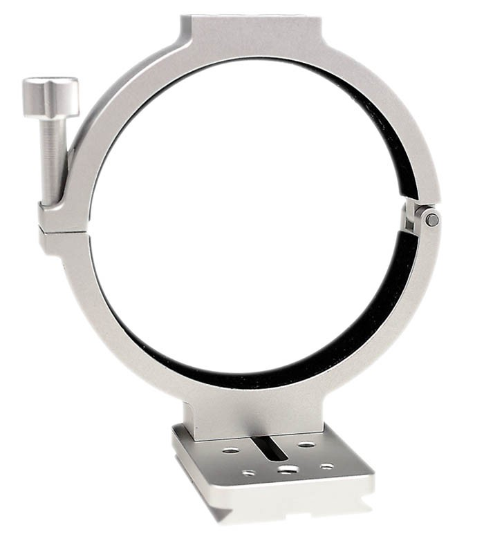 ZWO 78mm Holder Ring / Bracket for ZWO ASI PRO COOLED Cameras