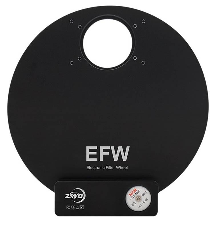EFW2-1