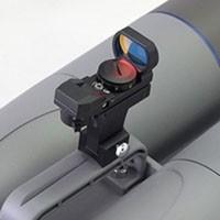 APM 100 ED-APO BINO Binocular