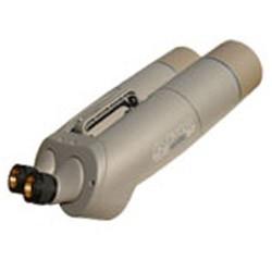 APM 100 ED-APO BINO Binocular with 45-degree Prism