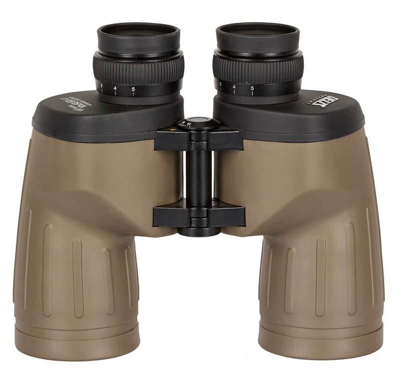 Delta Optical Extreme 10x50 ED Waterproof Binocular