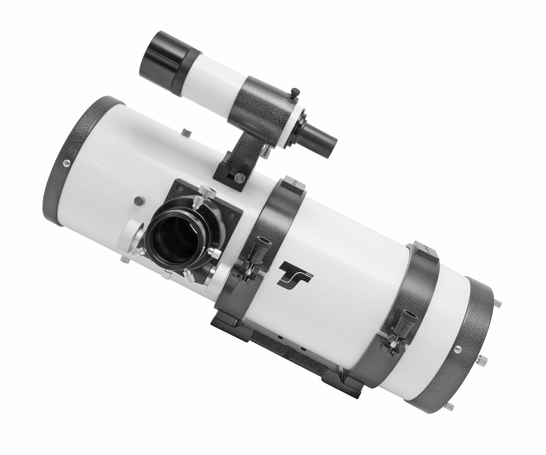 Newtonian telescope gamestronics
