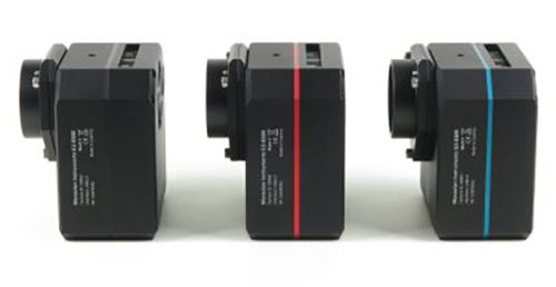 C2 camera color variants